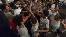 Hartford Highlights 2018