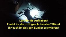 Der geheime DDR-Bunker