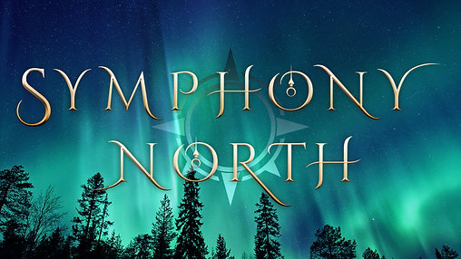 Symphony North