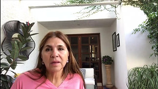 MUJERES MAGIA VIDEO 5