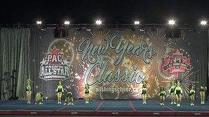 COLD PLAY ALL-STAR J4 PERFORMANCE