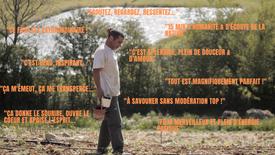 Le Potager De Nicolas Le Film