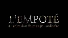 L'Empoté Le Film