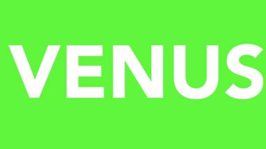 TRAILER - Dan Watson Performs Venus