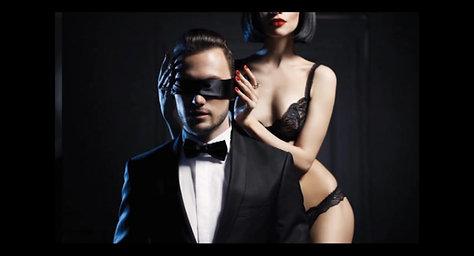 Juegos Sexuales Afrodita