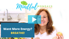 Want more energy and a tension-free life_ _ Easy breathing technique!