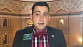 1-11-2018 Legislative Update