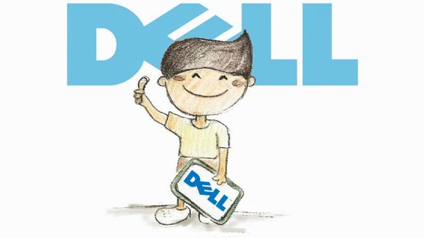 Dell_Experience_Design