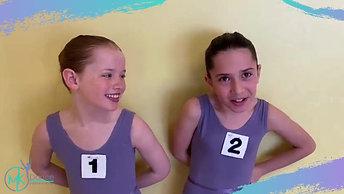 Why we love MK Dance