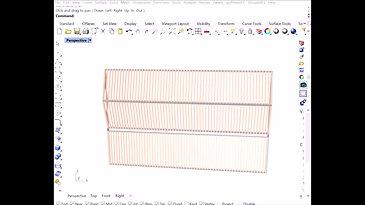 Modulum Screen Design Tools