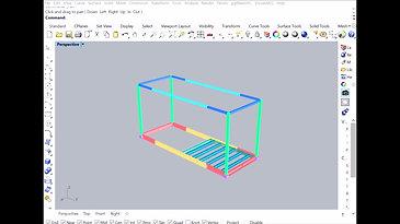 Modulum Digital Builder