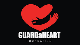 Guard A Heart In The News