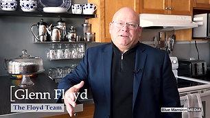 Glenn Floyd - The Floyd Team