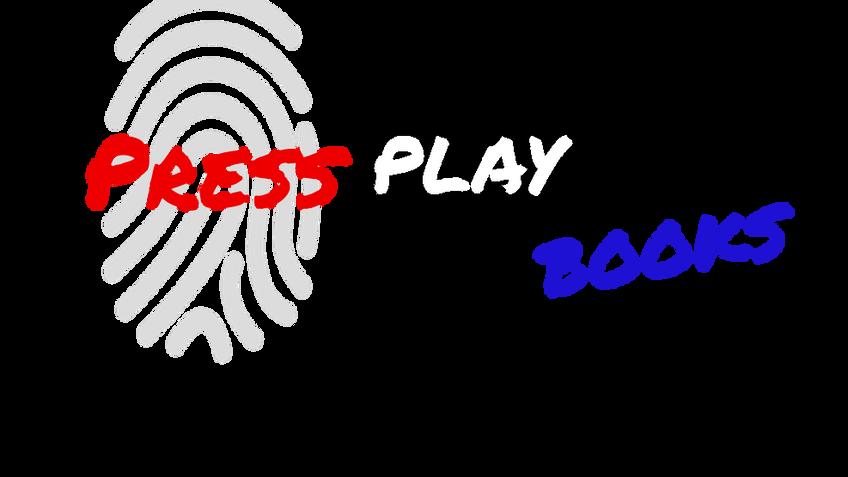 Press Play Books By Zivrap Education Level 2