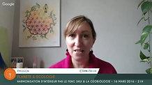 CTVM.TV Conférence