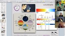 2021-03-25 20.00 M-COSI _ Atelier découverte Harmonisation d'espace-EAU