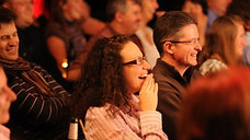 The Mind Reader: Audience Comments