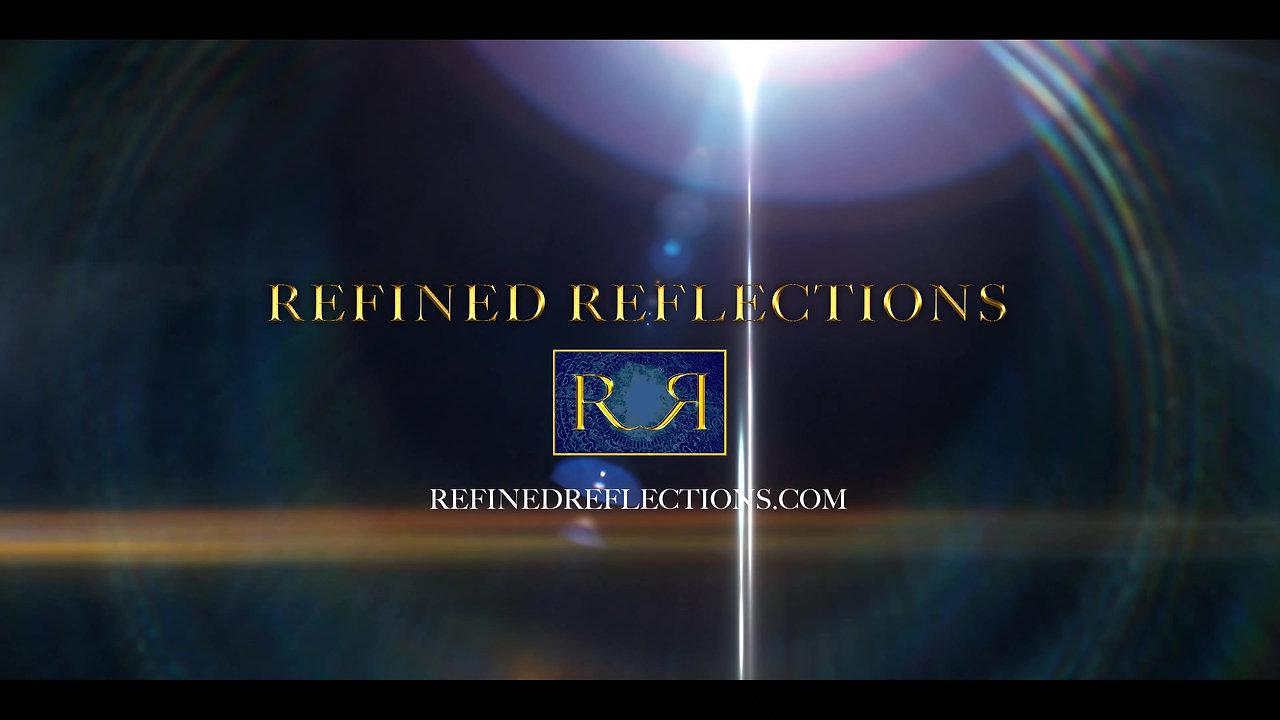 Refined Intro