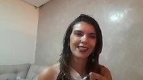 Emagrecimento e Saúde - Adriana Pires