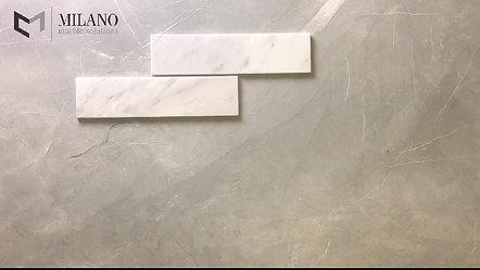 3x12 Subway Tiles