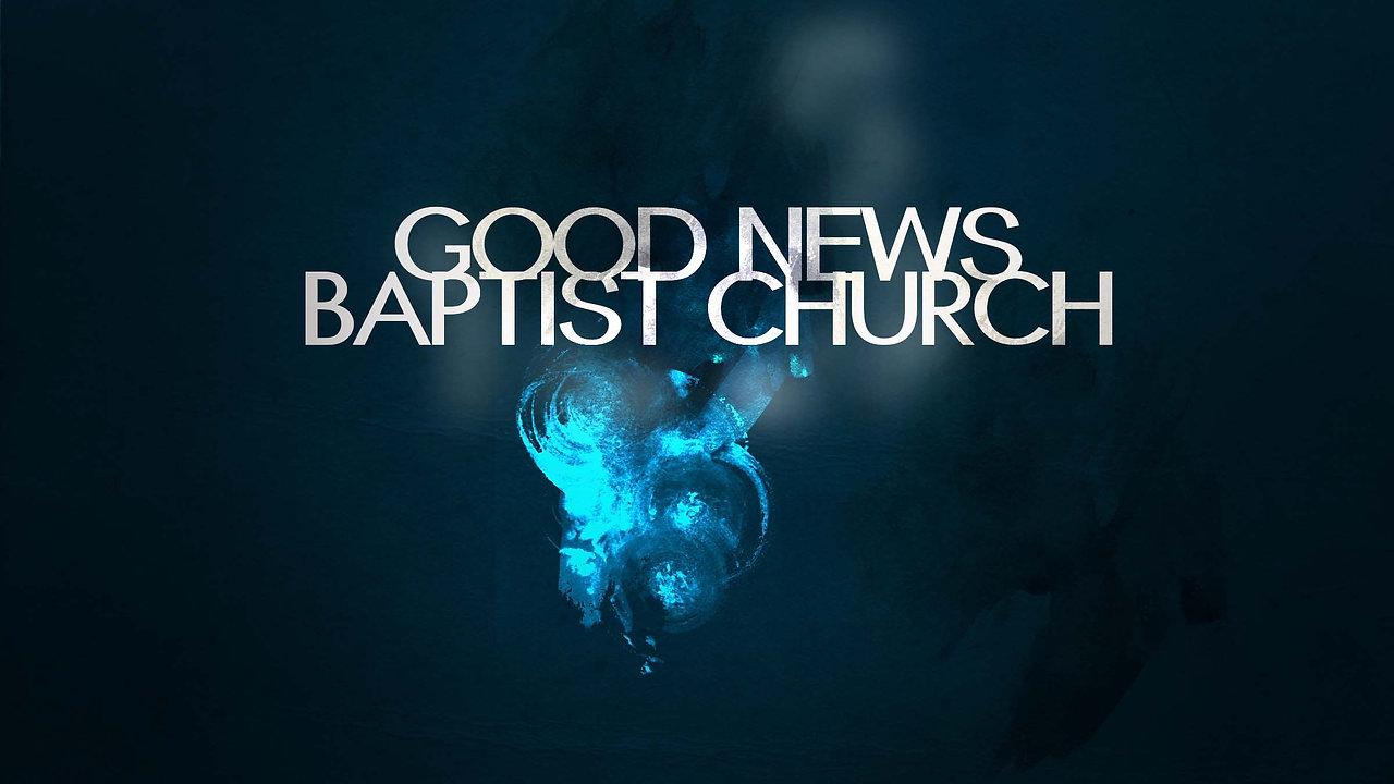 Feb 28 | Worship Service