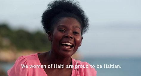 ODETTE (HAITI)