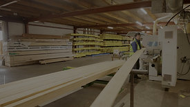 Halswell Timber - About us