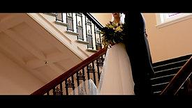 Dolce Wedding Photography - Bridal Photo shoot