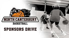 NC Basketball Sponsors Drive Vid
