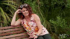 Jane Godfrey - Take the Time to Talk