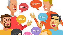 Introduction to How to do Accents