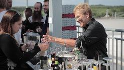 Michigan Labs Rooftop Party Recap