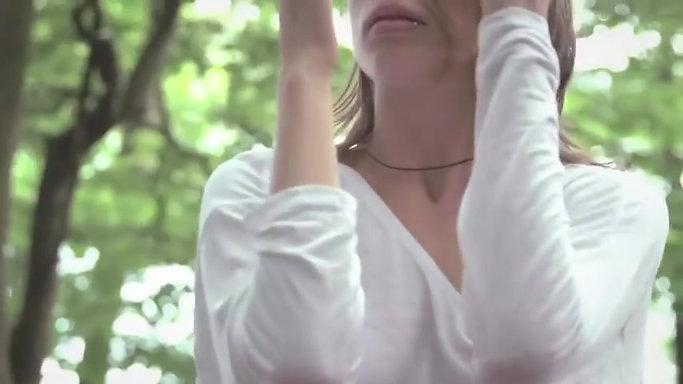 Érica - Manifesto (Official Video)