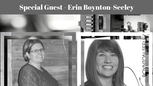 Nereda Asks with Special Guest - Erin Boynton-Seeley