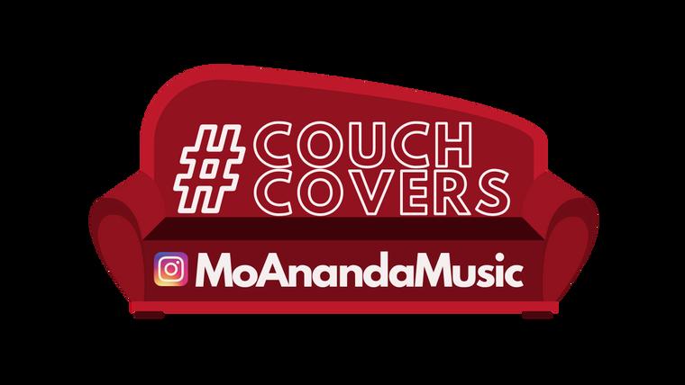 MoAnanda Videos