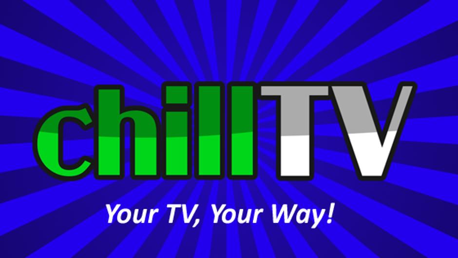 chillTV Interviews