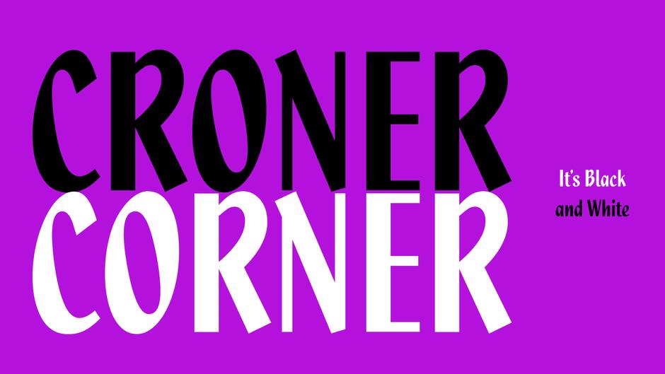 Croners Corner