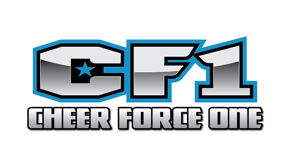 CF1_2017