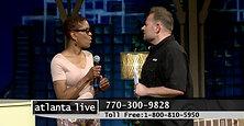 WATC TV 57 Atlanta Live