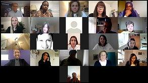 International Women's Day Forum