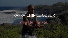 QI GONG POUR L'ÉTÉ (N°1)
