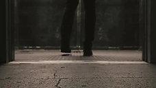 Teaser Trailer 25s