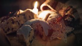 Ollies - Vánoční štoly