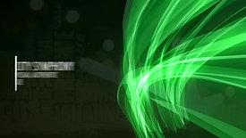 Heineken Designblok 2014