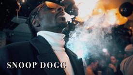 Catch Snoop Dogg NYE 2019