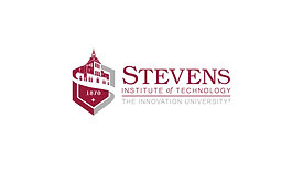 Stevens Institute of Technology - Graduate Appreciation Video