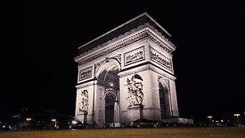AMPM - One Night in PARIS