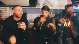 Catch NYC with Method Man and Redman
