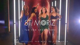 St Moriz TVC 30 sec