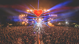 Beats for Love 2017 Official Aftermovie